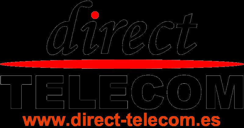 Direct Telecom