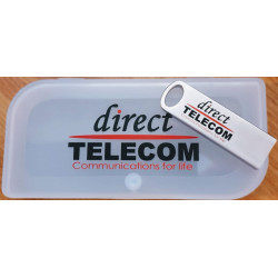 dT Media USB Stick