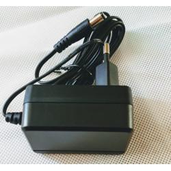 Dune HD Solo Lite AC power...